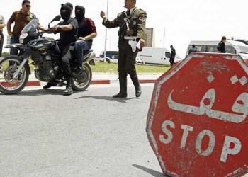 Tunisie : Le gouvernement décide de frapper fort pour faire respecter le confinement