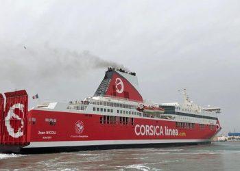 Tunisie : Nouvelle traversée maritime de rapatriement Tunis-Marseille