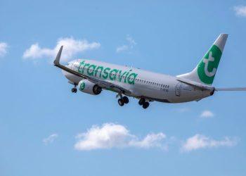 Transavia annonce la reprise de ses vols dès le 15 juin