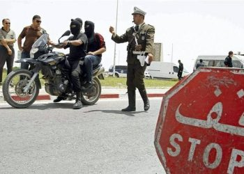 Tunisie : Les déplacements entre les régions à l'occasion de Aïd sont interdits
