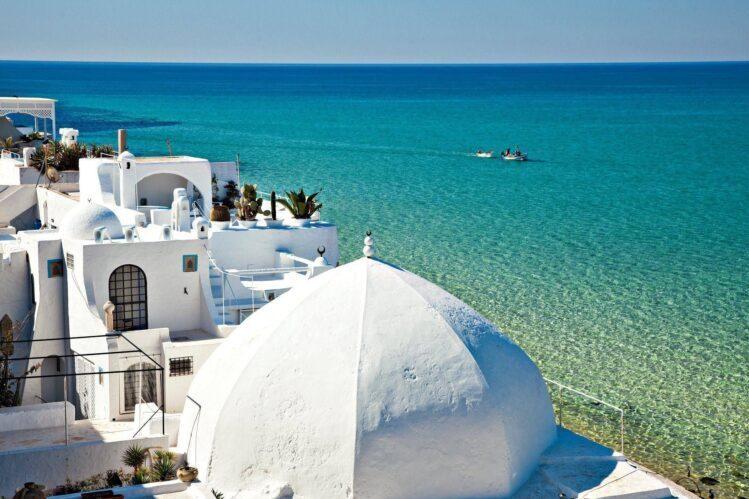 La Tunisie 2ème destination la plus vendue en Europe