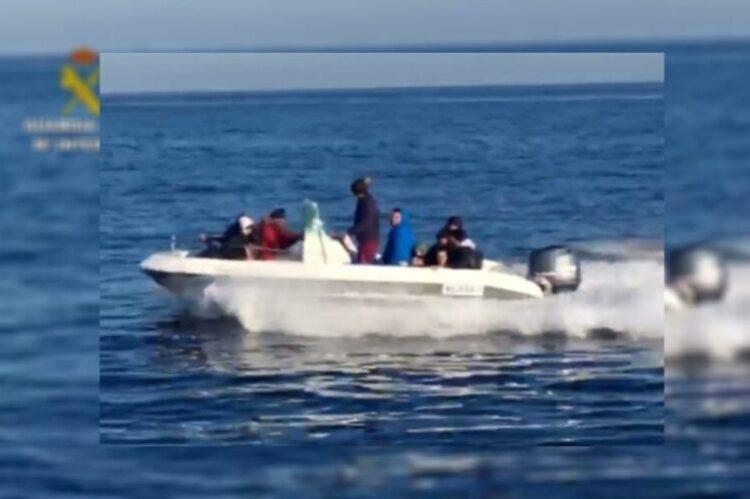 Tunisie : Arrestation d'un passeur de clandestins vers l'Italie