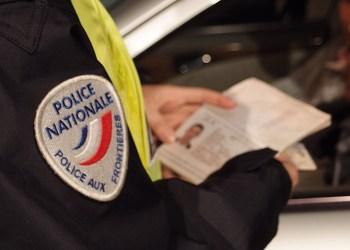 France : Un Tunisien opéré en urgence après avoir été tabassé par la police