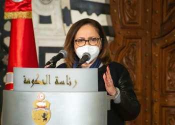 Coronavirus: La Tunisie signale 1.263 nouveaux cas et 53 décès en 24 heures