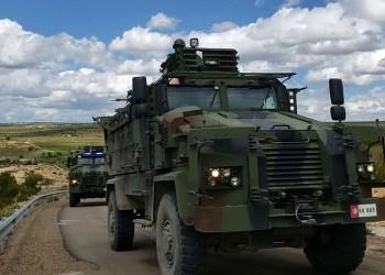 Tunisie : L'armée déployée pour faire face aux violences nocturnes