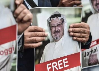 Mohammed ben Salman a approuvé l'opération contre Khashoggi, selon la CIA