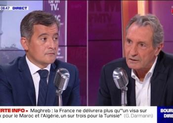 La France en train de devenir une nation ordinaire indigne de son histoire