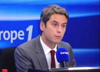 """Réduction des visas accordés à la Tunisie: """"La France met ses menaces à exécution"""""""