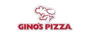 ginos-pizza-logo