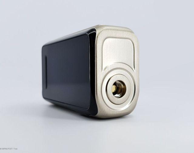 Pin 510 of Joyetech's Cuboid Lite Box