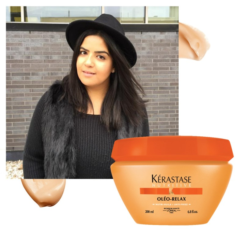 4-katia-hanine-best-hair-products