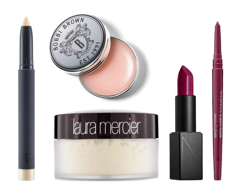 products-lipstick-veryjoelle