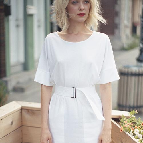 4-white-dress-veryjoelle-joelle-paquette-2b