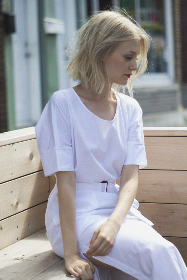 5-white-dress-veryjoelle-joelle-paquette-4b
