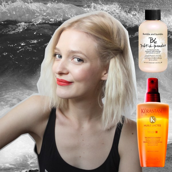 no-heat-waves-very-joelle-paquette-4