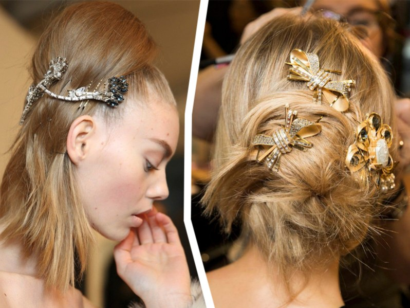 revamp-dress-holidays-hairdo-very-joelle-paquette