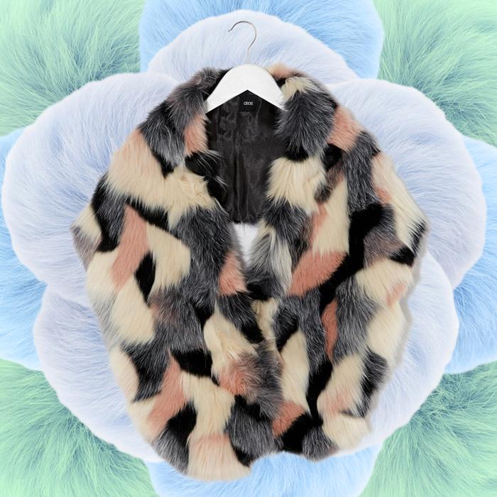 asos-faux-fur-very-joelle-paquette