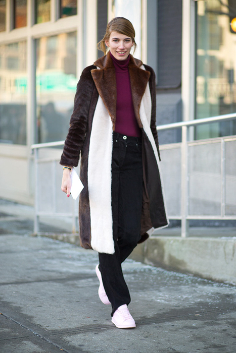 winter-style-very-joelle-paquette2