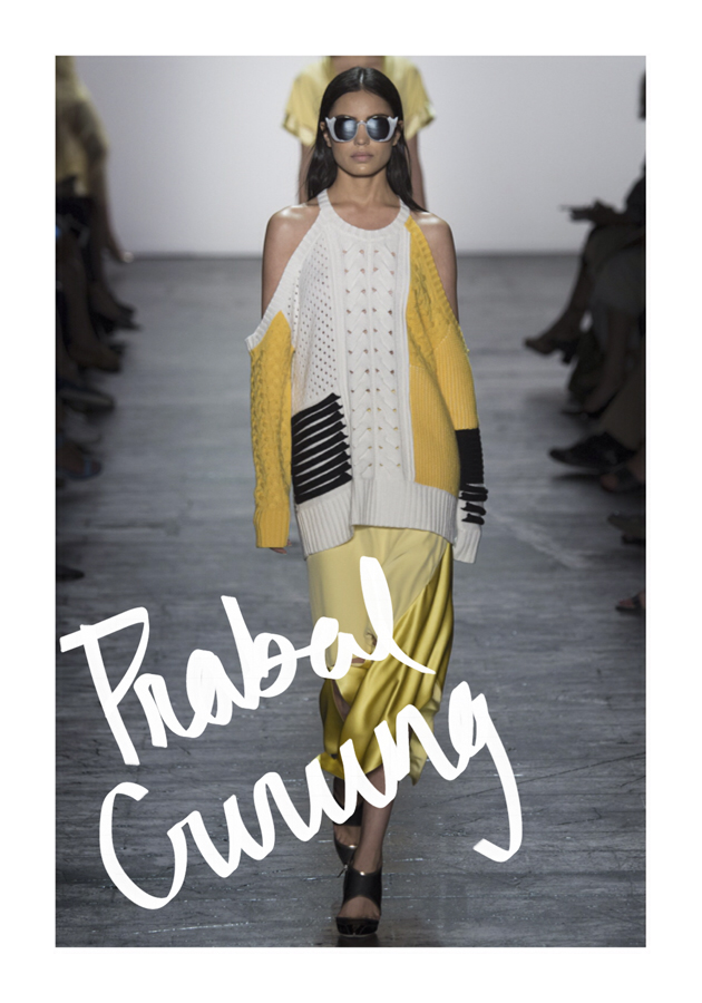 prabal-gurung-off-shoulder-very-joelle