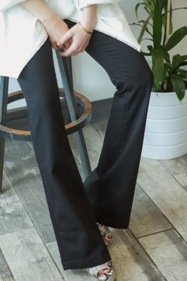 flared-jeans-very-joelle-paquette2