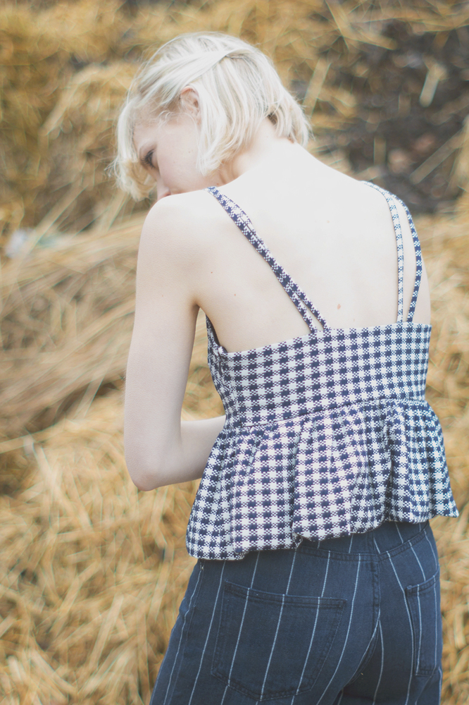 plaid-very-joelle-paquette-3