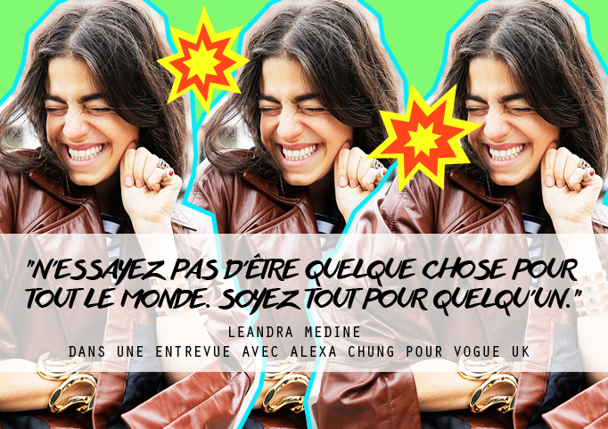 quote-leandra-medine-very-joelle-paquette-fr