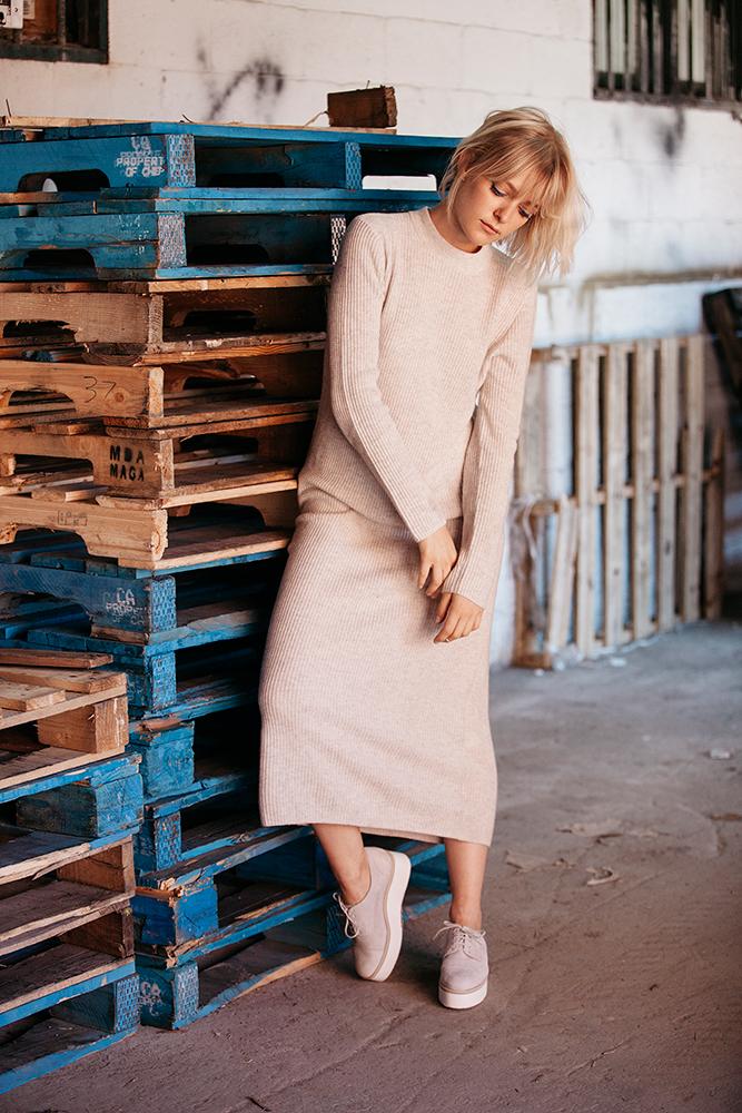 1-wool-dress-cos-very-joelle-paquette3