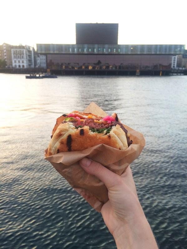 copenhagen-very-joelle-burger