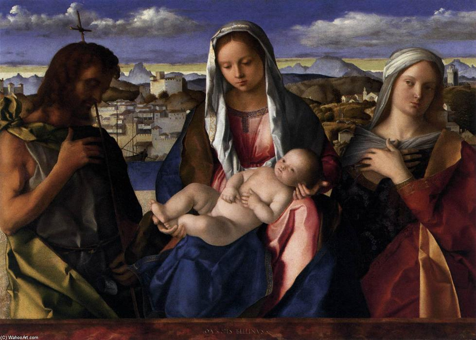 Giovanni-Bellini-Madonna-and-Child-with-St-John-the-Baptist-and-a-Saint-2-.JPG