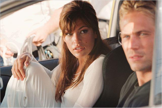 Cosmetics Tony And Tina