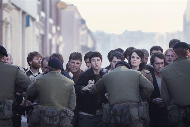 '71 : Photo