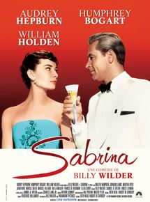Bande-annonce Sabrina