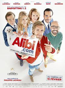"""Résultat de recherche d'images pour """"alibi"""""""