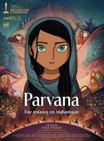 """Résultat de recherche d'images pour """"parvana"""""""