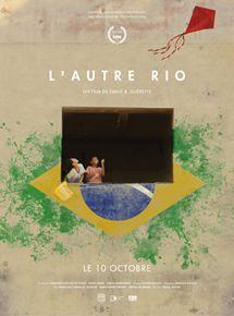 Bande-annonce L'Autre Rio