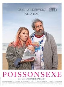 Bande-annonce Poissonsexe