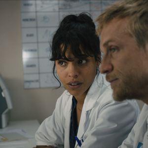 """Résultat de recherche d'images pour """"""""L'Ordre des Médecins"""" film photo"""""""
