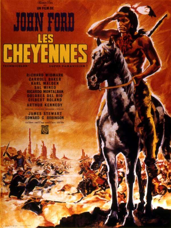 """Résultat de recherche d'images pour """"affiche westerns indiens"""""""