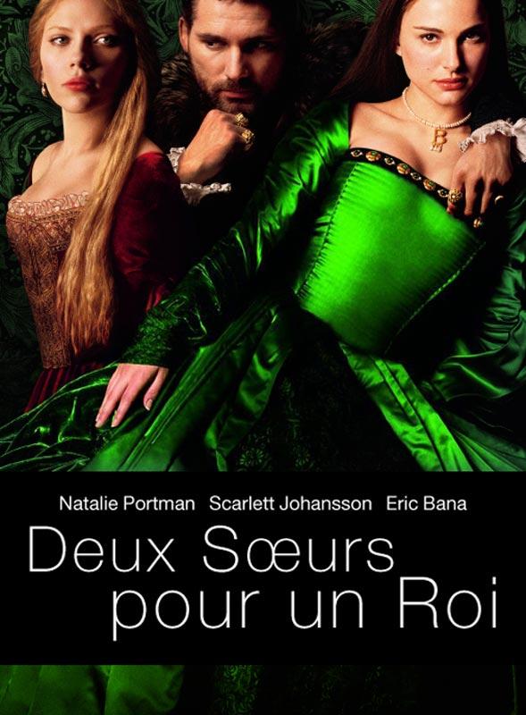 """Résultat de recherche d'images pour """"les soeurs boleyn"""""""