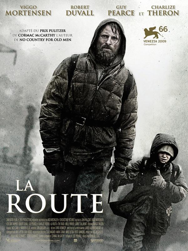 """Résultat de recherche d'images pour """"la route"""""""