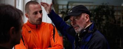 jacques audiard: al via le riprese del nuovo film Erran