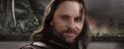 Le Seigneur des Anneaux : la série pourrait revenir sur la jeunesse d'Aragorn - News Séries - AlloCiné