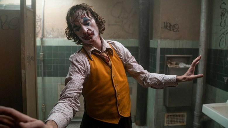 """Résultat de recherche d'images pour """"joker 2020 photo"""""""""""