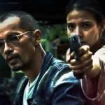 VOD : quels sont les films à voir cette semaine du 6 au 12 juin ? – Actus Ciné