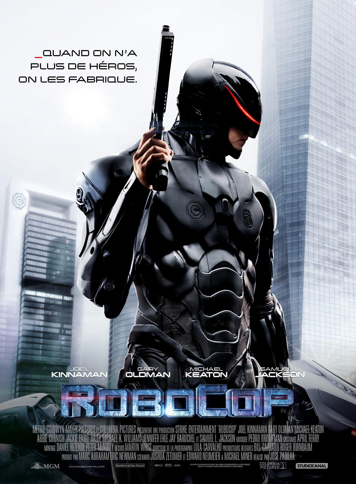"""Résultat de recherche d'images pour """"robocop"""""""