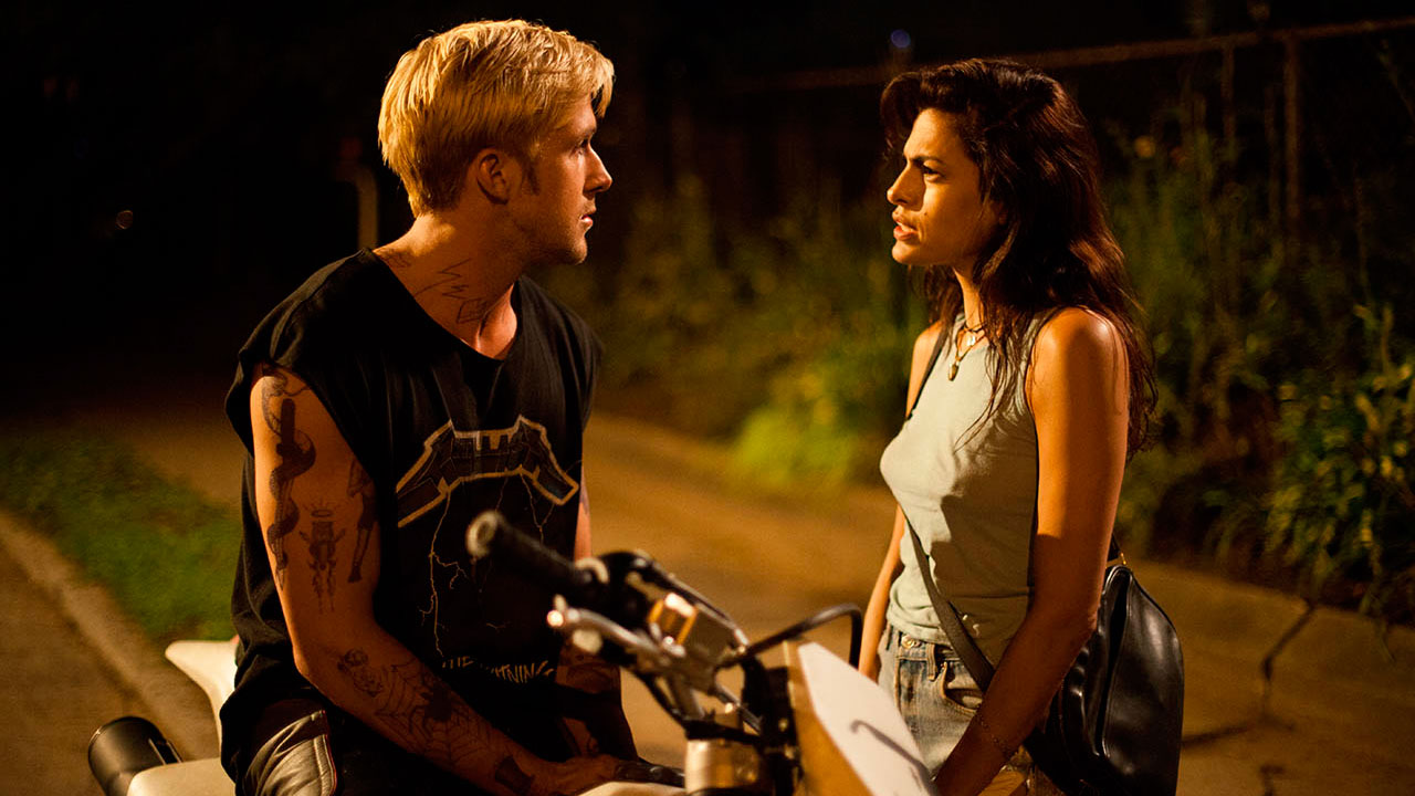 The Place Beyond the Pines : Photo