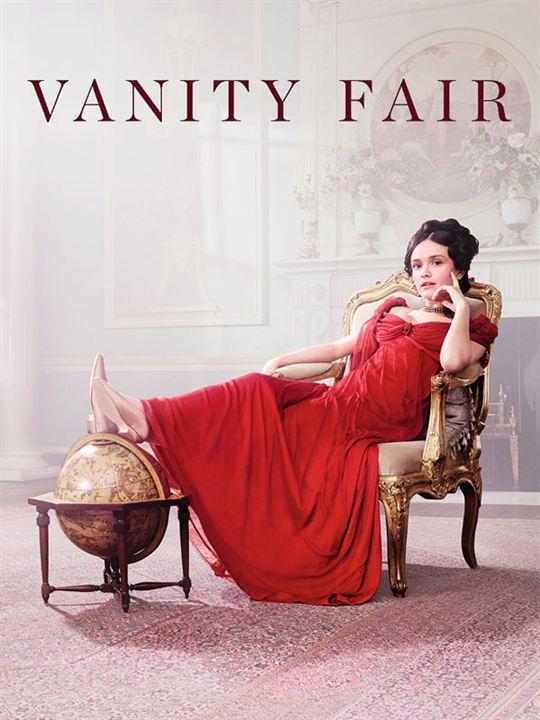 Vanity Fair : Affiche