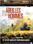 affiche-documentaire-des-abeilles-et-des-hommes