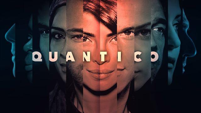 """Résultat de recherche d'images pour """"quantico"""""""