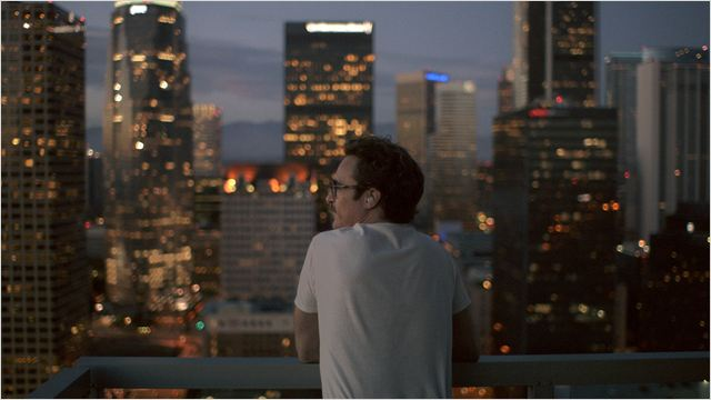 Her : Photo Joaquin Phoenix